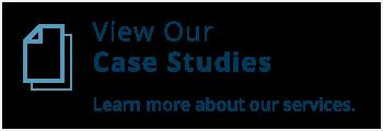 PFLabs_CTA_case_studies