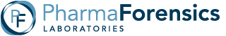 PharmaForensics Laboratories